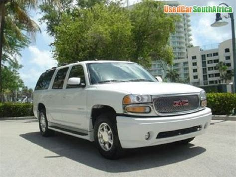 car owners manuals for sale 2011 gmc yukon xl 1500 free book repair manuals 2011 gmc yukon xl html autos post