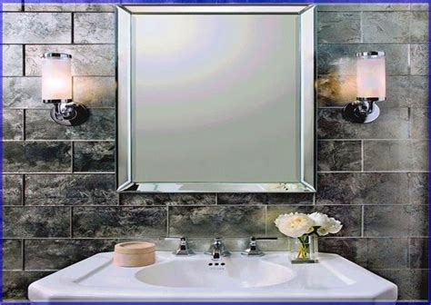 antique mirrors for bathrooms 91 antique mirrors for bathrooms 15 collection of