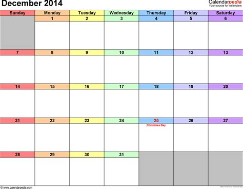 microsoft word 2014 calendar template 2014 calendar template for microsoft word its every