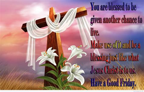 about easter sunday easter sunday quotes images easter bunny images 2017
