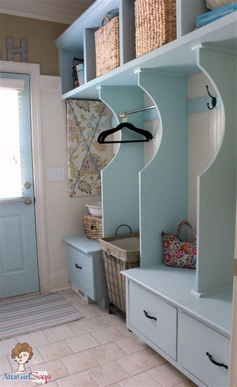 Sherwin Williams Favorite Tan mud room favorite paint colors blog