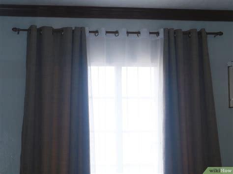 cortinas que no pase la luz c 243 mo hacer que tu habitaci 243 n est 233 completamente oscura