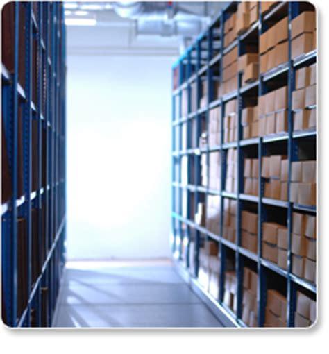 Records Utah Utah Records Management And Storage Redmanvan