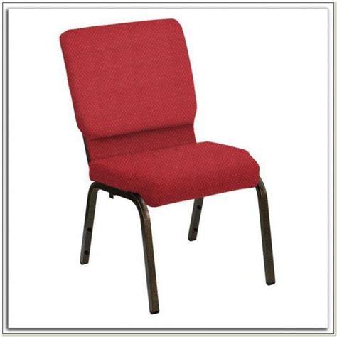 4 Chairs Furniture Design Ideas Church Chairs 4 Less Chairs Home Decorating Ideas Lralgrw28j Church Chair Rome Ga Ks Words