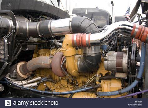 kenworth truck engines kenworth truck engine diesel turbo turbocharger