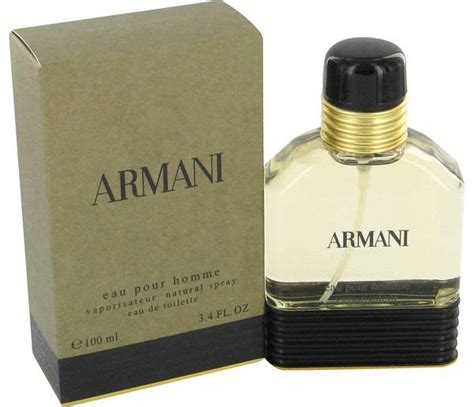 Parfum Original Giorgio Armani Si Gift Set armani cologne by giorgio armani buy perfume