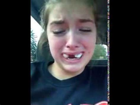 Getting Teeth Pulled Meme