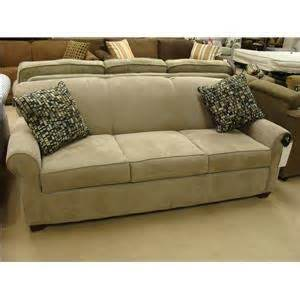 upholstery traverse city mi living room furniture vandrie home furnishings
