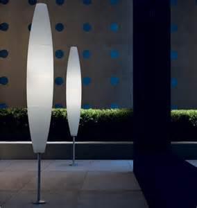 Modern Outdoor Light Modern Exterior Lighting 4 Modern Outdoor Lighting Fixtures Newsonair Org