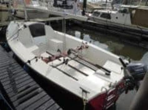 zeilboot huren loosdrecht boot huren loosdrecht botentehuur nl