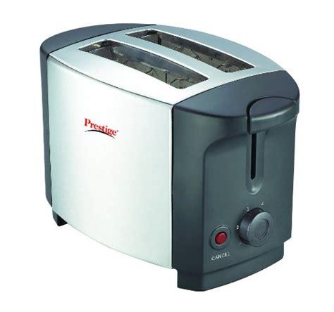 Philips Toaster Hd4815 buy philips hd4815 01 2 slice 800 watt pop up toaster