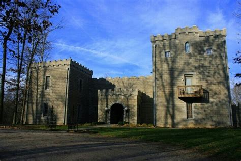 castle bed and breakfast 65 best images about b b castles on pinterest