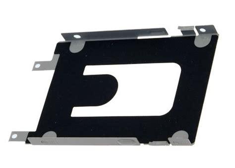 Hdd Caddy Untuk Laptop Acer Aspire V3 771 acer drive bracket holder aspire v3 771 serie