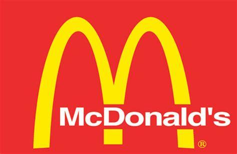 mcdonald image