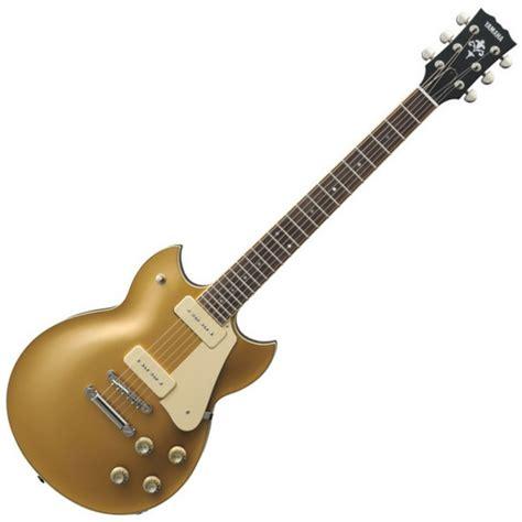 Best 4 Sg Yamaha Sg1802 Sg Vintage Electric Guitar Gold Top At
