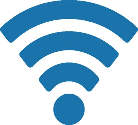 Wifi Media Wifi Social Media Marketing Social Wifi Hotspot Dubai