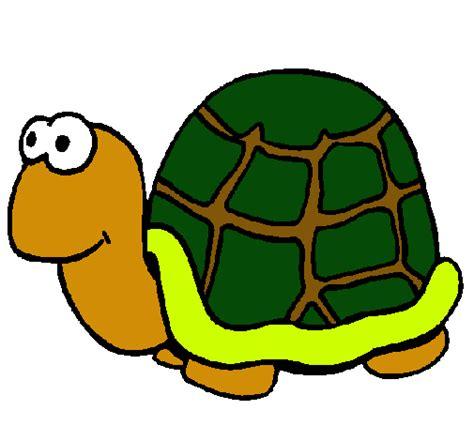 imagenes infantiles tortugas imagenes de tortuga infantilles imagui