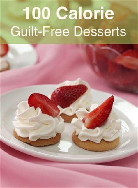 more than 10 low calorie dessert ideas sweet 100