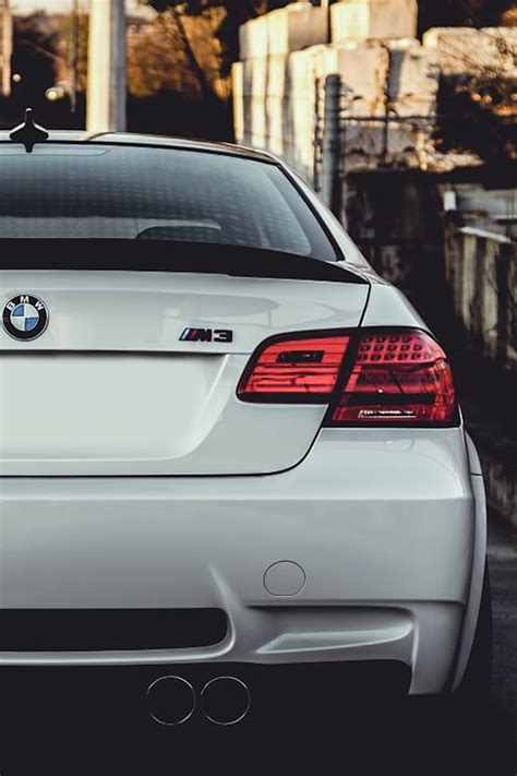 luxury bmw m3 47 best bmw m3 images on pinterest bmw cars f80 m3 and
