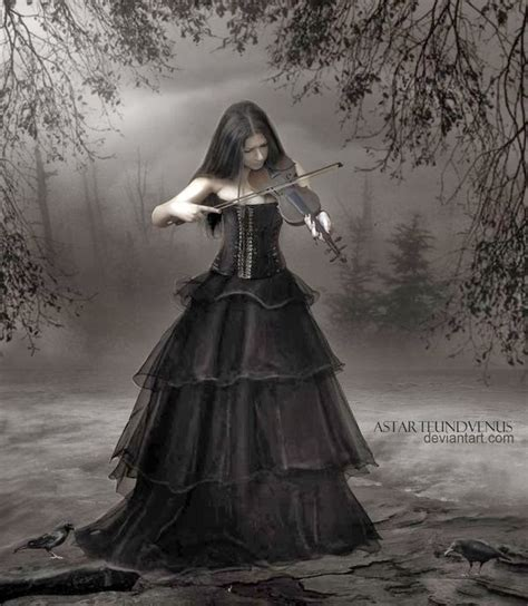 libro gothic dark fantasy rese 241 a retrum 2 la nieve negra de francesc miralles