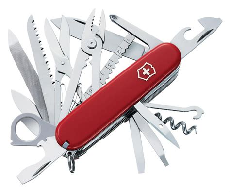swiss pocket knives best pocket knife guide pocket knife reviews knife depot