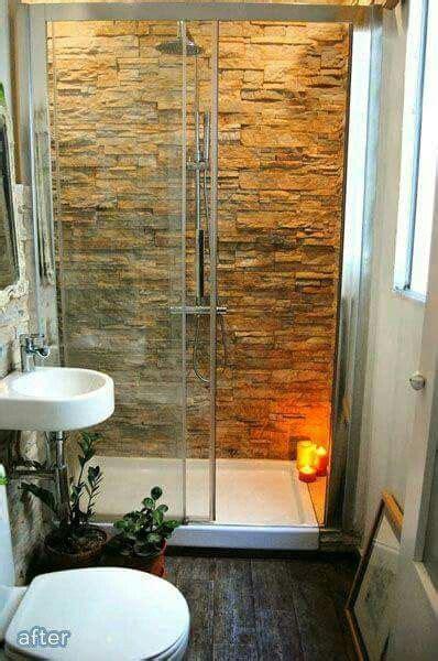 duchas peque as medidas planos de baos pequeos con ducha con medidas top