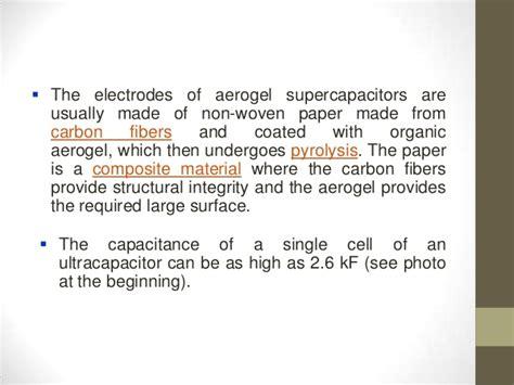 supercapacitor seminar pdf free supercapacitor seminar ppt 28 images hybridisatie mijn machine 07 06 2012 components dc exle