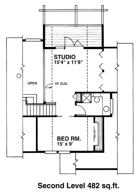 home materials cost estimator house plans how to estimate building materials for home construction