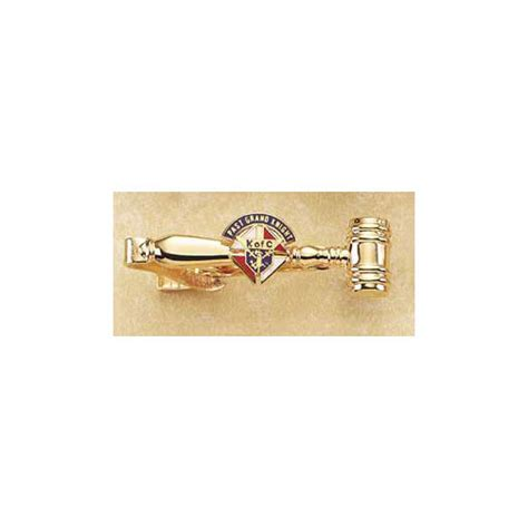 jewelry supplies columbus ohio jewelry watches knights of columbus fraternal supplies