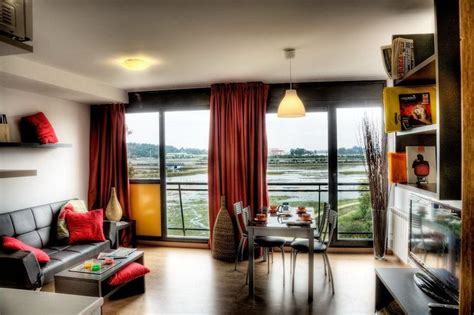 apartamentos bahia apartamentos tur 237 sticos bah 237 a de boo apartamentos