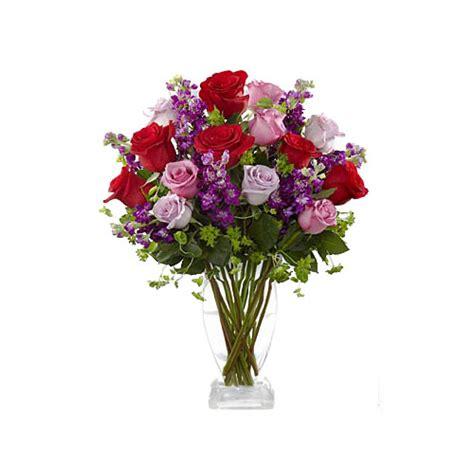 Harga Rangkaian Bunga Anniversary by Rangkaian Vas Bunga Murah Harga 900 Ribuan Toko Bunga