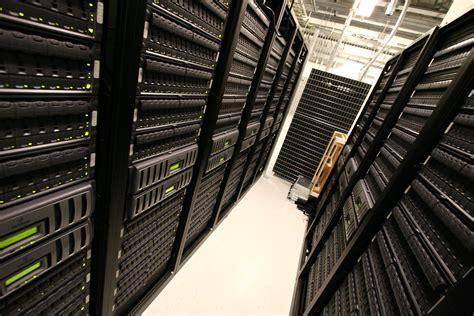 hos images 24 free data center photos