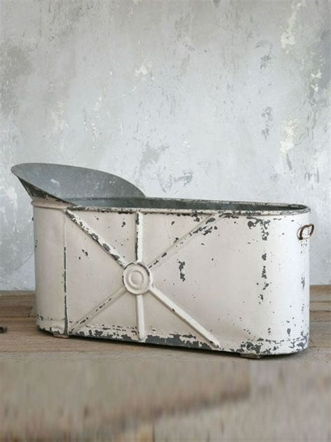 galvanized bathtub for sale galvanized bathtub for sale 28 images vintage