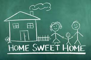 home sweet home pictures images and stock photos istock