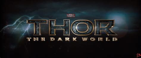 bring the light review of quot thor the world