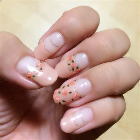 Japanese Nail by Image Gallery Japanese Nail