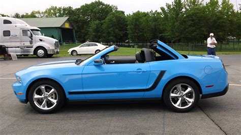hardtop convertible 2015 hard top convertibles autos post