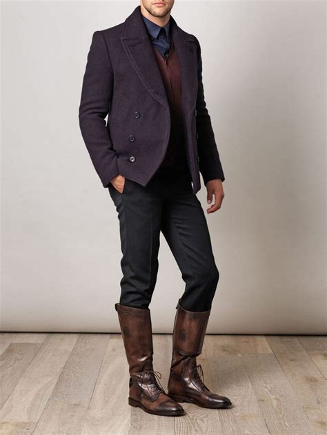mens leather riding 503 best images about men in boots on pinterest polos