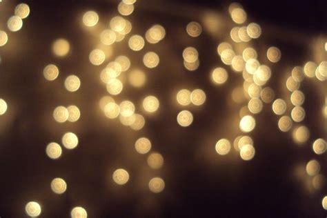 fairies lights lights wallpaper 2 photography