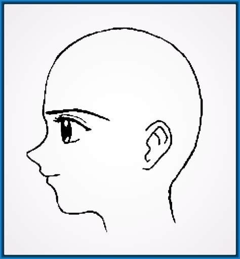 imagenes para dibujar faciles de hacer dibujos faciles para aprender a dibujar con facilidad