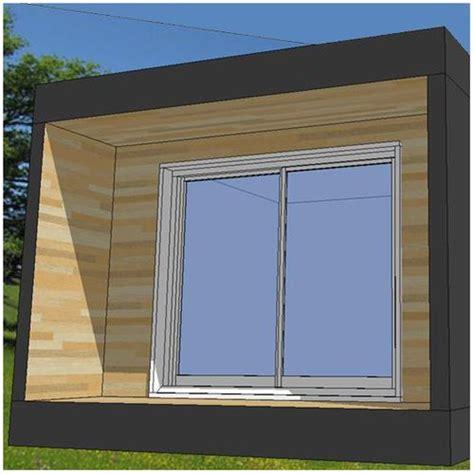 Maison En Bois Modulable by Maison Kit Modulable Universe Of Imagination Maison