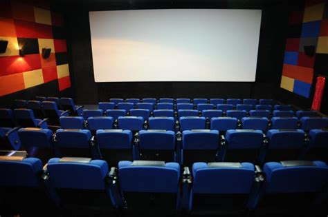 cineplex inc cameron conway blog cineplex inc is running out of