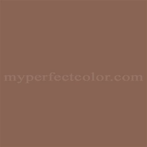 sherwin williams color matching sherwin williams sw6061 tanbark match paint colors