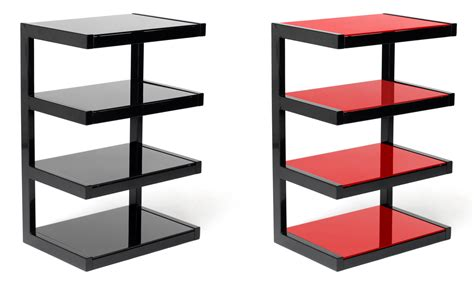 mobili hifi mobili per hi fi stereo design casa creativa e mobili