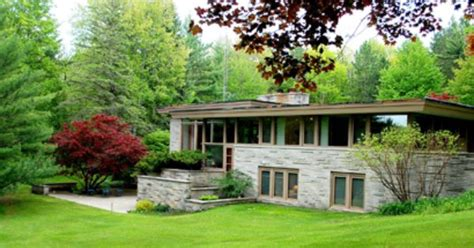 frank lloyd wright alden b dow and 13 other famous alden b dow tumblr architect alden b dow pinterest
