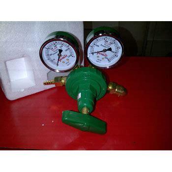 Regulator Oxygen Yamoto yamato oxygen regulator infinity hvac spares tools pvt