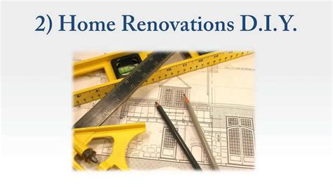 which home renovations provide best return on investment