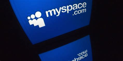 Sleepovers Are More Popular Than Myspace by More Millennials Use Myspace Than Reddit Poll Huffpost