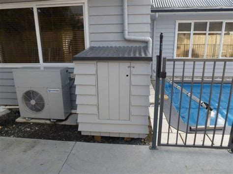 pool pump house shed design pool pump house sheds joy studio design gallery best design
