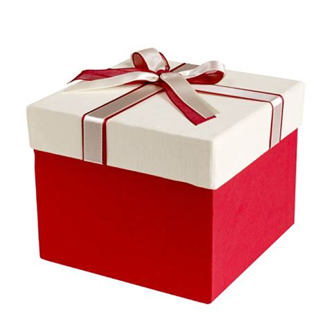 decorative gift boxes wholesale wholesale decorative